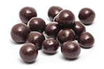 Blueberry Chocs
