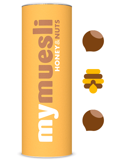 category-app-muesli.png