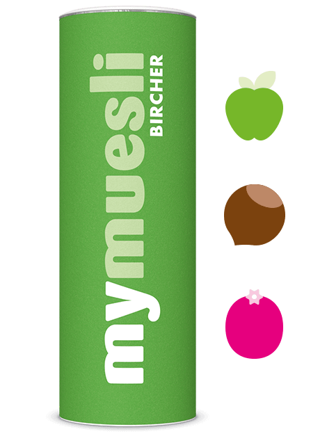 category-app-birchermuesli.png